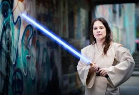 Rytíř Jedi