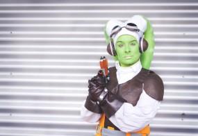 Hera Syndulla (Star Wars: Povstalci)