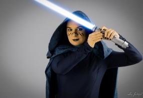 Barriss Offee (Star Wars: Epizoda II)