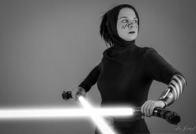 Barriss Offee (Star Wars: The Clone Wars, závěr 5. série)
