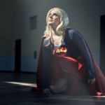 supergirl___sun_gives_me_the_power_by_bossi_nassatko-d95h6vh